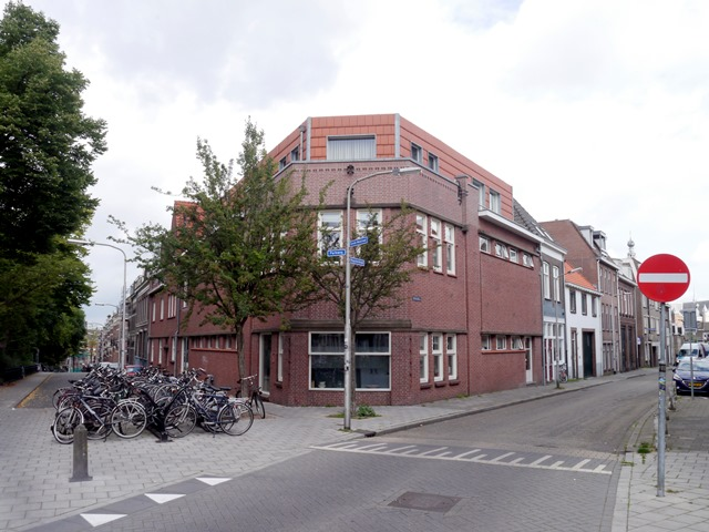 Berchemstraat web