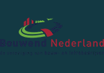 bouwendnederland_logo-2